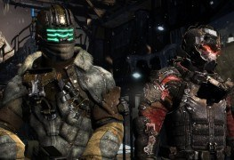 Dead-Space-3-8