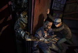 Walking-Dead-Telltale-3