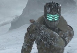deadspace3launchtrailer
