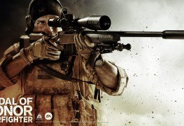 medal_of_honor_warfighter_wallpaper_11_original