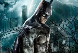 batman_arkham_asylum_game_wide