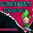 cloudberry-kingdom