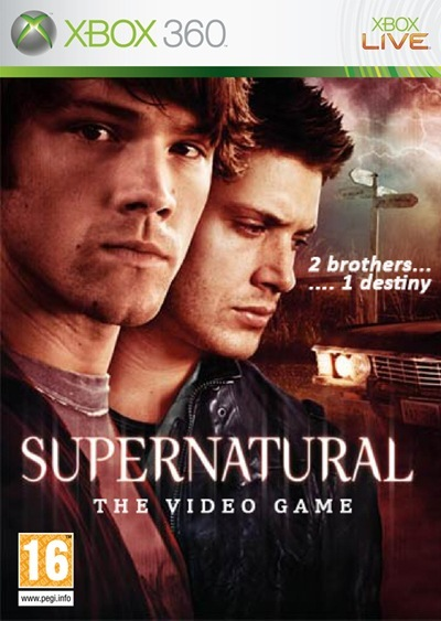 Supernatural___The_Video_Game_by_smileybeat