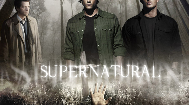 supernatural_renewed_1