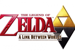 the-legend-of-zelda-a-link-between-worlds-logo-800x414