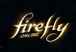 firefly_26517.nphd