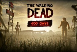 the-walking-dead-400-days-620x350