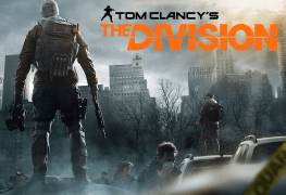tomclancythedivision