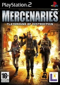_-Mercenaries-Playground-of-Destruction-PS2-_