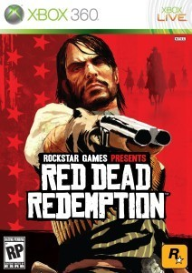 RDR-box-art-360