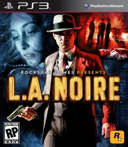 la_noire_boxart-1-889x1024
