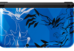 pokemon_x_y_3ds_xl