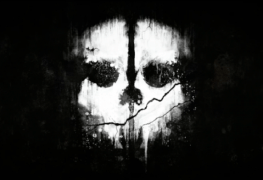 codghosts.0_cinema_960.0-660x370