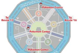 img-pokemonxandymap-600x569