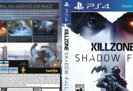 killzone_shadow_fall_full_boxart