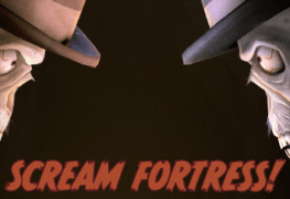screamfortress2