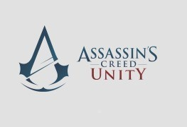 Assassins-Creed-Unity-1.1