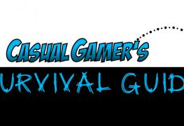 survivalGuide2