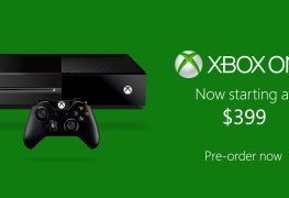 Xbox offers Kinect-less console, slashes $100 from its retail value