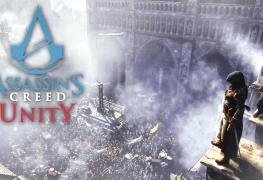 assassins_creed_unity_wallpaper_by_bucksfan5-d7eh4dv