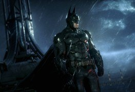 batman_arkham_knight_screen_4_55136