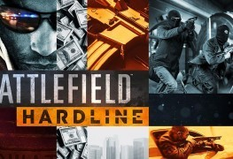 battlefield_hardline-0_cinema_1920-0