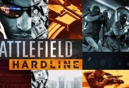 battlefield_hardline-0_cinema_1920-0